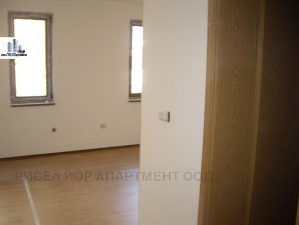 Квартира в Банско