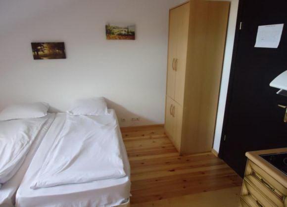 Дешевая квартира в Банско