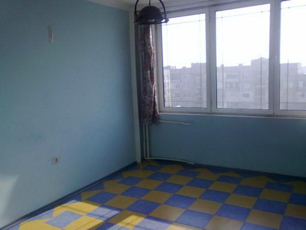 Дешевая квартира в Софии, Болгария