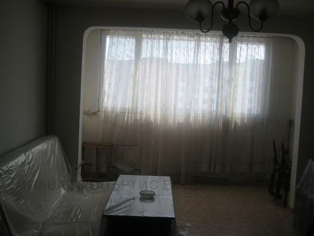 Квартира в София, Люлин