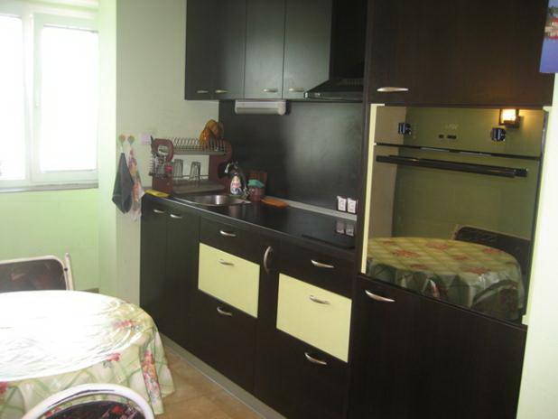 Хорошая квартира в Софии
