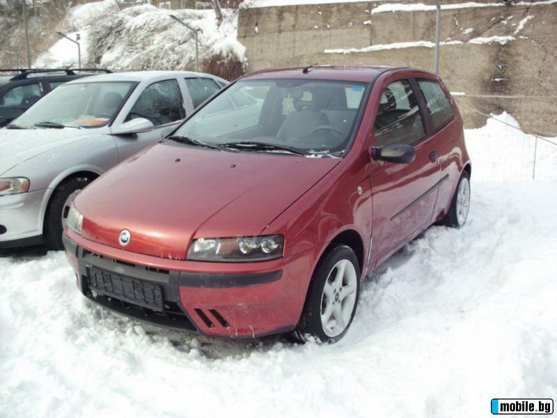 Дешевые автомобили в Болгарии