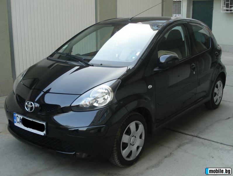 Цены на болгарские машины