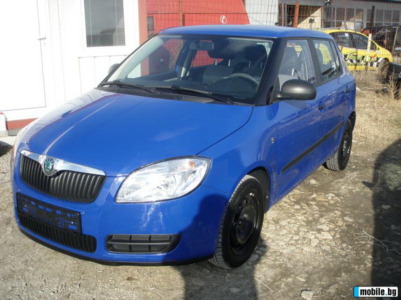 хорошие автомобили в Болгарии