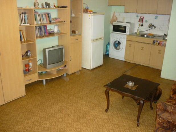 квартира до 20000 евро в Бургасе