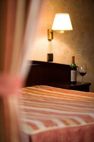 гостиница Art Hotel Варна