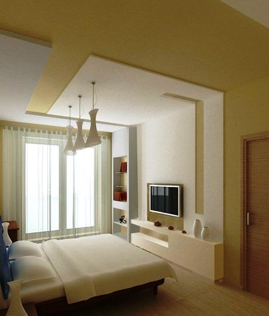 Как сделать качественный ремонт в квартире недорого