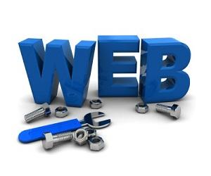 Профессиональный web-дизайн