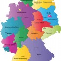 Жизнь в Германии