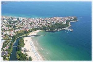 Форум о туризме в Болгарии