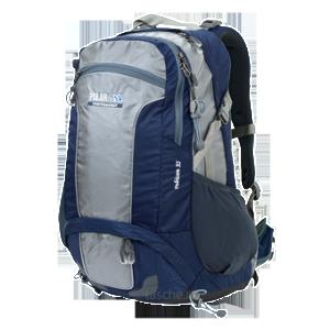 Купить рюкзак в интернет-магазине