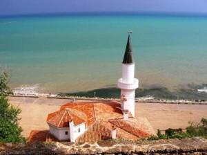 Заработок на туризме в Болгарии