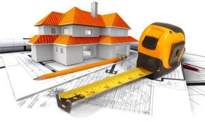 Как не сделать ошибку при покупке земельного участка для возведения будущего жилища