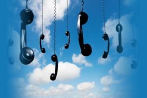 IP АТС в работе небольших компаний