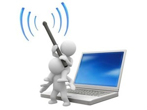 Кабельный или беспроводной интернет