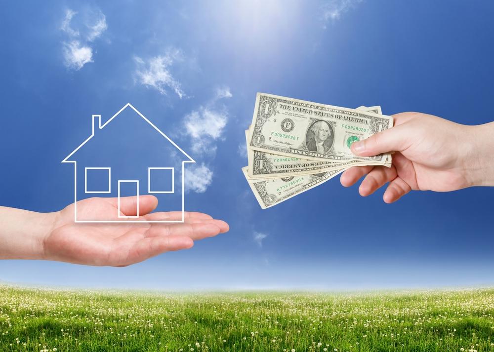 Как обеспечить себе комфортный отдых, заранее позаботившись об аренде жилья