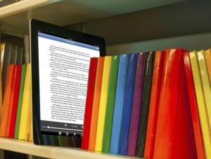 Минимум, что нужно знать об электронных книгах