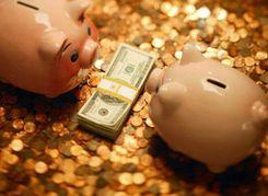 Виды и особенности банковских вкладов