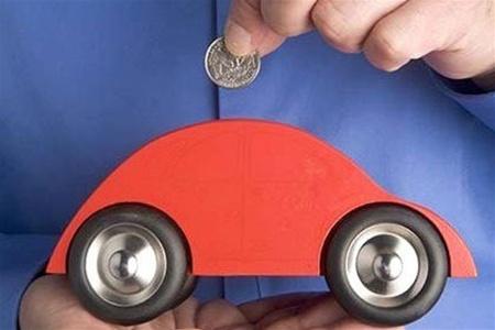 Где продаются лучшие запчасти для китайских авто