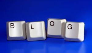 Типы блогов