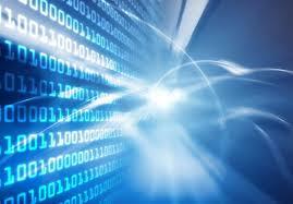 a5cb5ed5815 Как современные технологии помогают в бизнесе  — Павел Шумилов