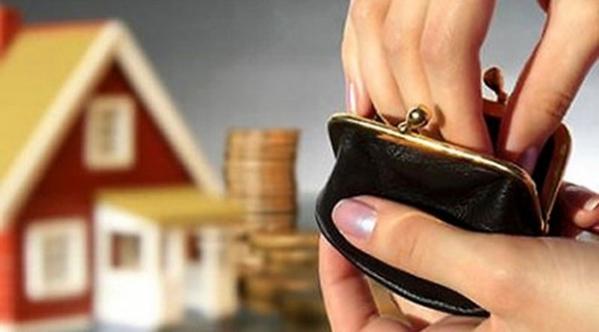 Расходы на жилье в Болгарии