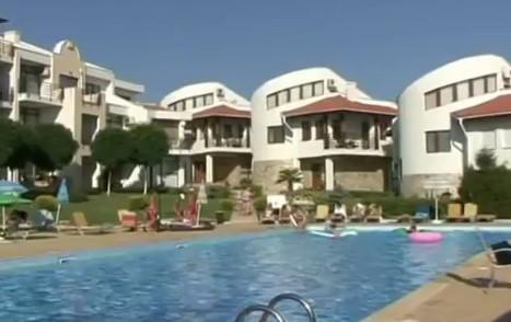 Какой курорт в Болгарии выбрать
