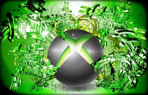 Преимущества прошивки Xbox 360