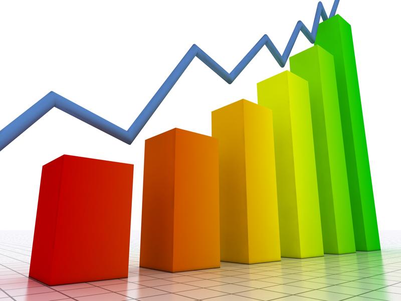 Способы увеличения Индекса Цитирования