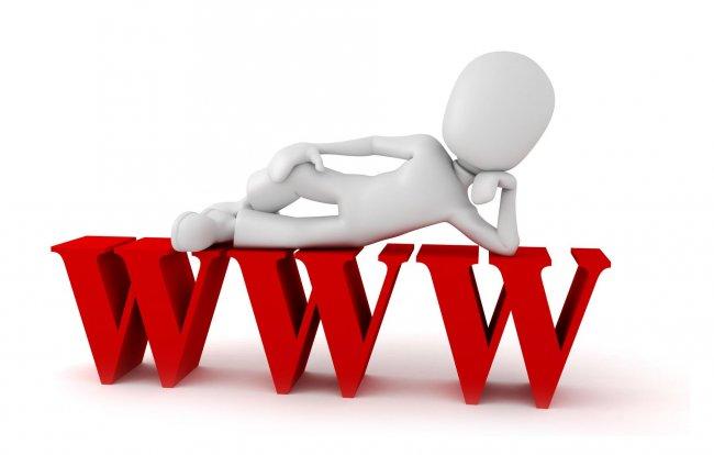 Цель создания блога в интернете