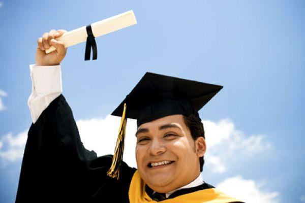 Зачем предпринимателю высшее образование