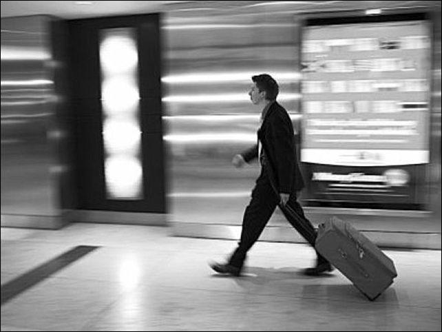 Основные моменты об эмиграции