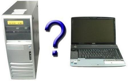 noutbuk-ili-kompyuter11