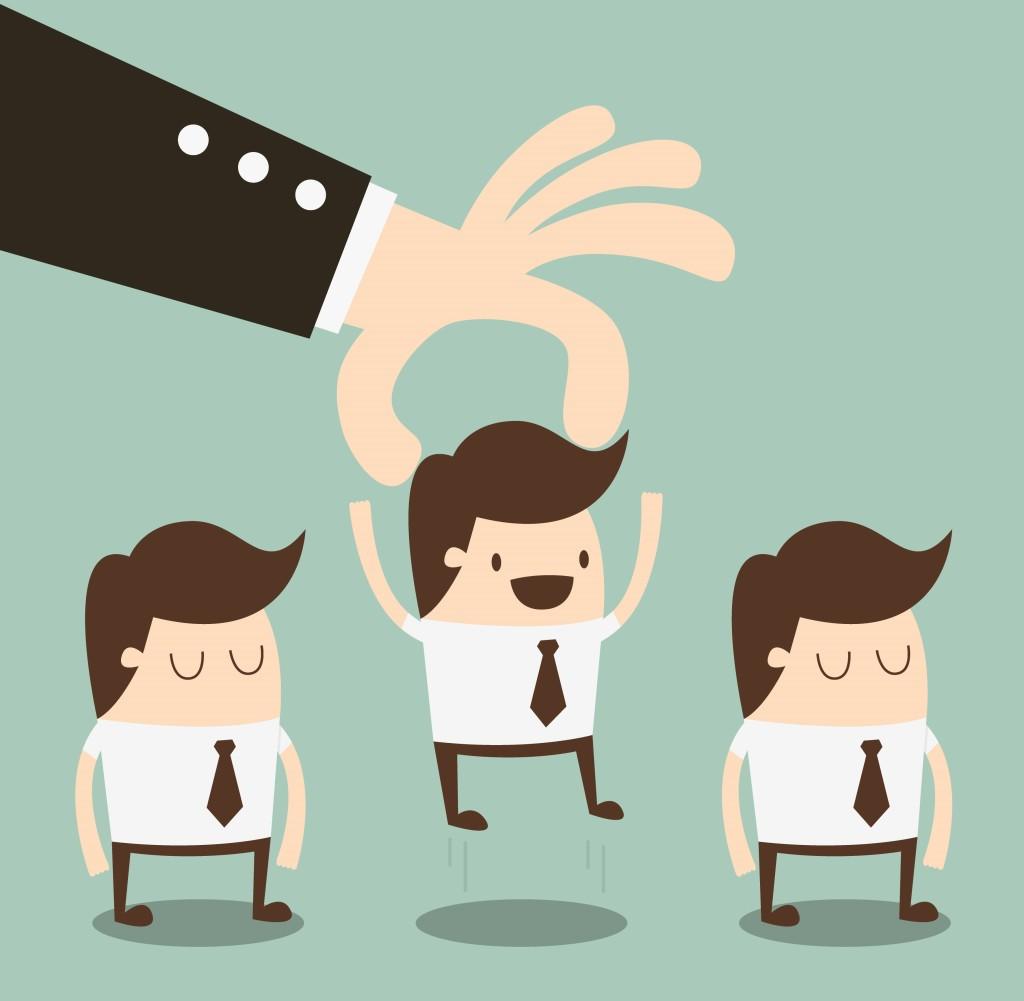 Как выбрать исполнителя для удаленной работы