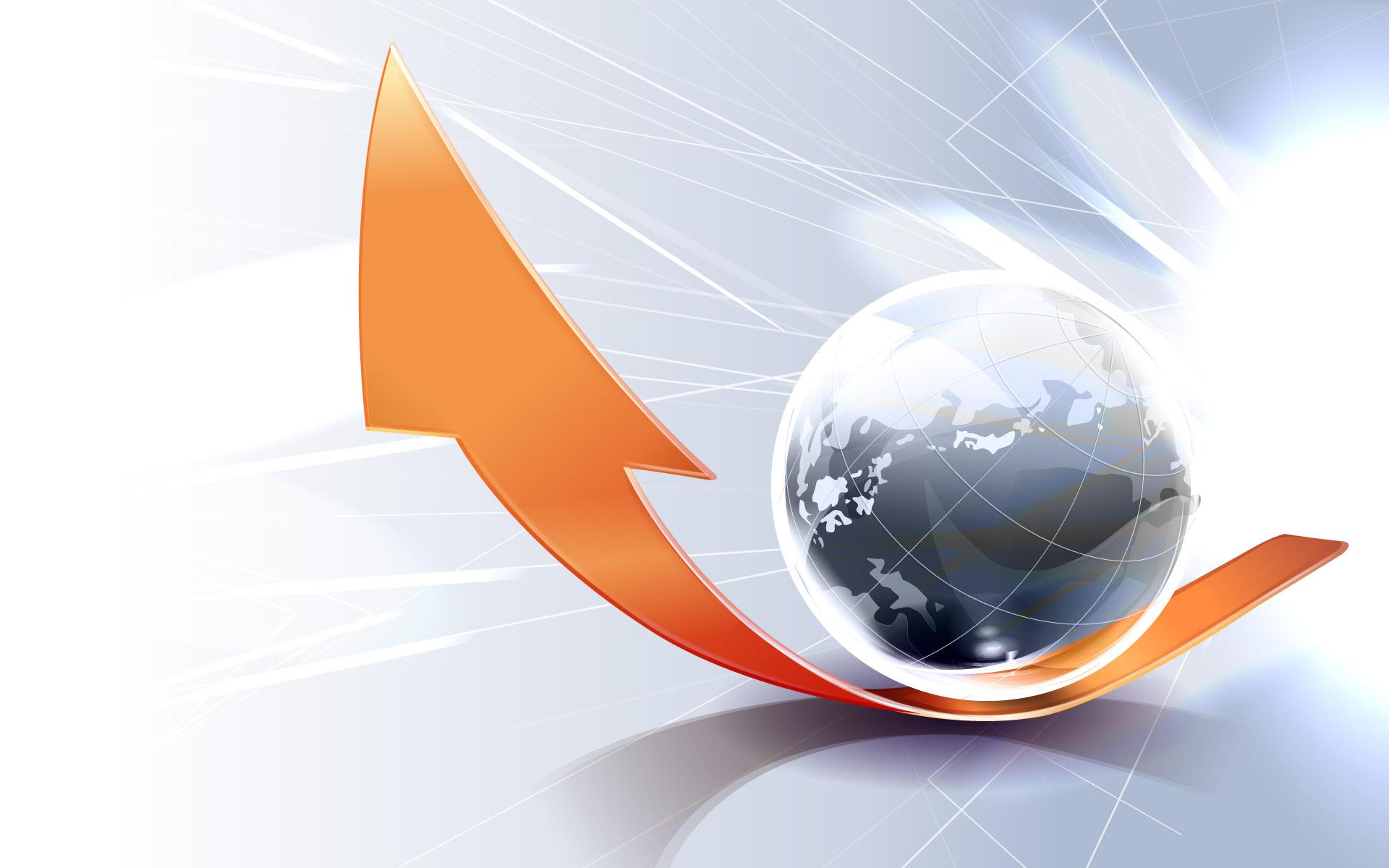 Беспечная раскрутка сайта поисковое продвижение создать топик создание интернет сайта продвижение веб сайтов мы делаем эффективные сайты