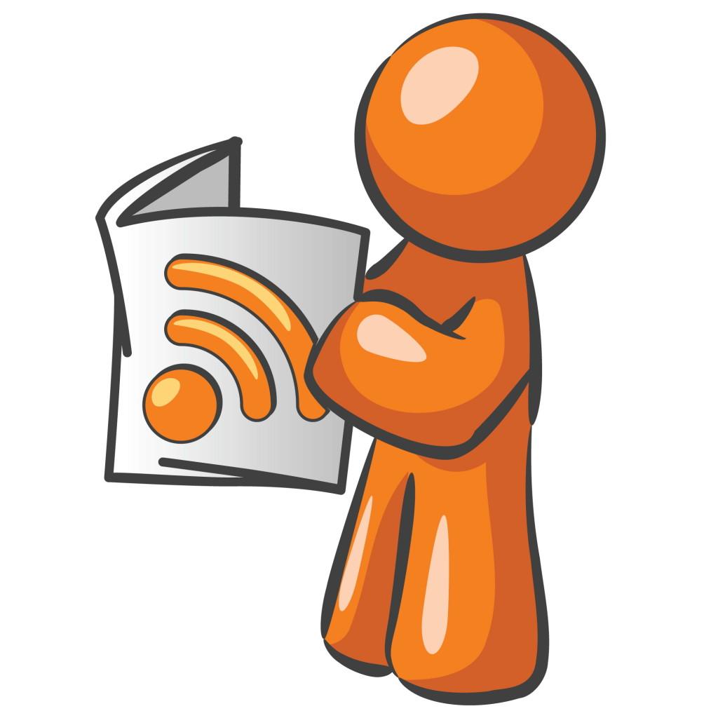 Как увеличить число RSS подписчиков