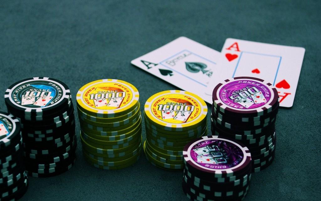 Можно ли зарабатывать покером