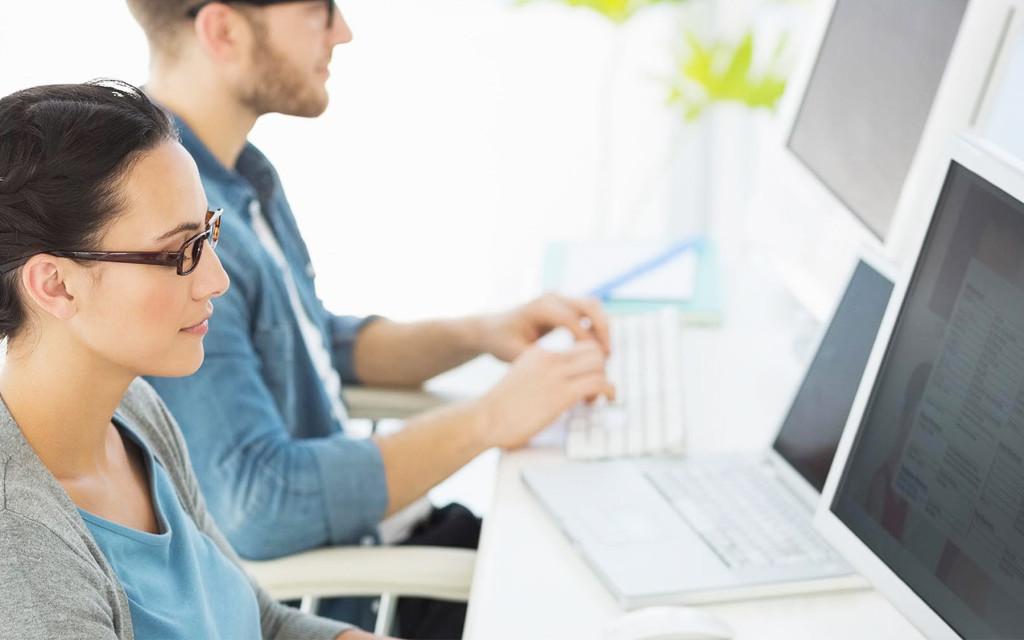 Статьи как инструмент продвижения сайтов