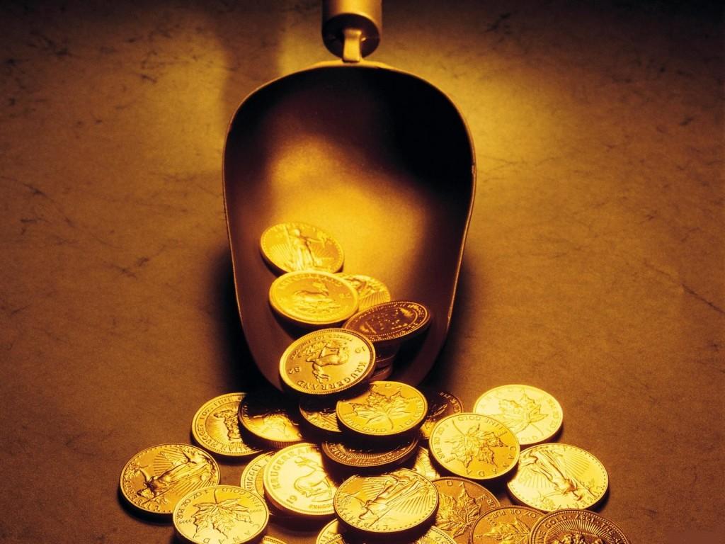 Хитрости монетизации сайта