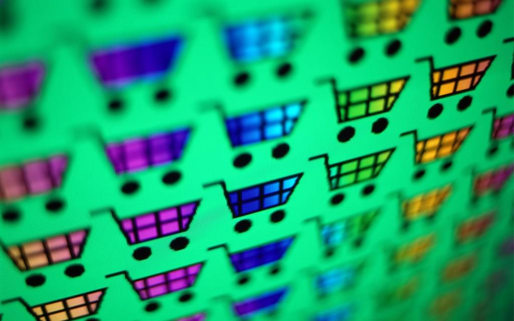 7 вещей, которые необходимо сделать при запуске Интернет-магазина