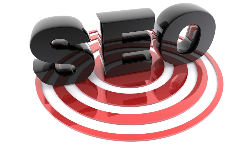 Seo и другие способы продвижения сайтов