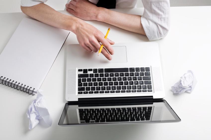 Как создать качественный контент