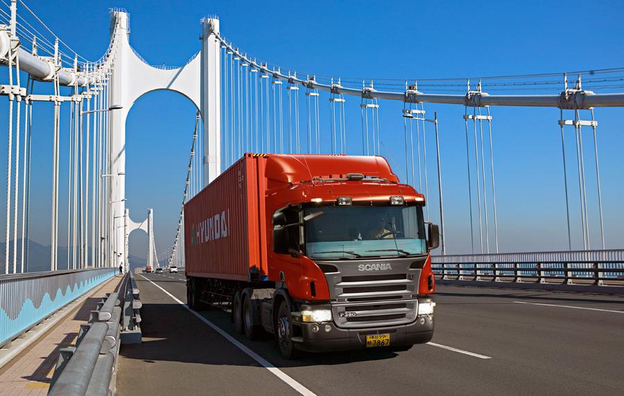 Что нужно знать о международных перевозках из Китая