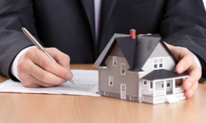Как быстро сделать приватизацию квартиры