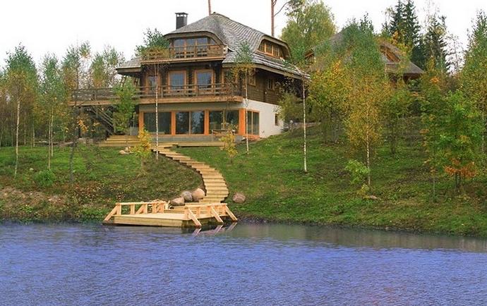 небольшой дом на земле недалеко от иркутска цена царапают