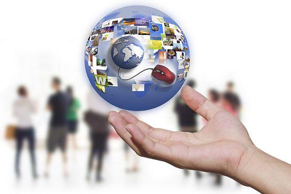 Как повысить юзабилити онлайн бизнеса