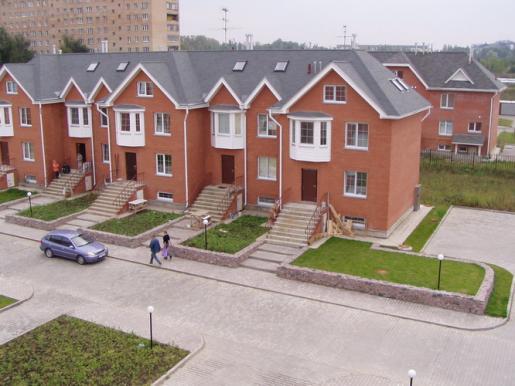 Купить квартиру на вторичном рынке преимущества