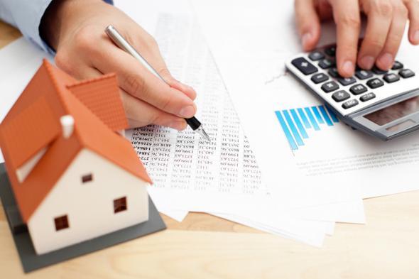 На что обратить внимание при выборе ипотечной программы