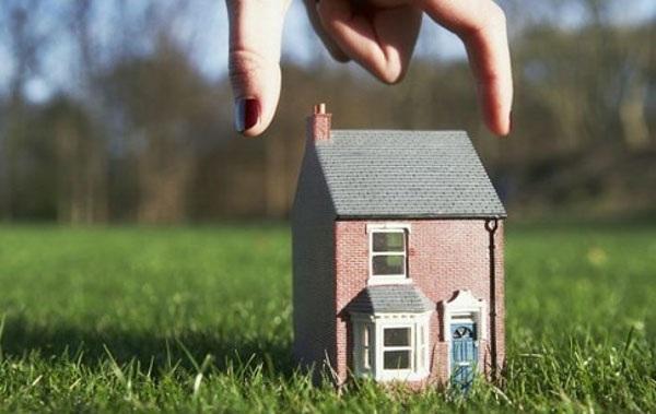 Регулирование пользования землями поселений